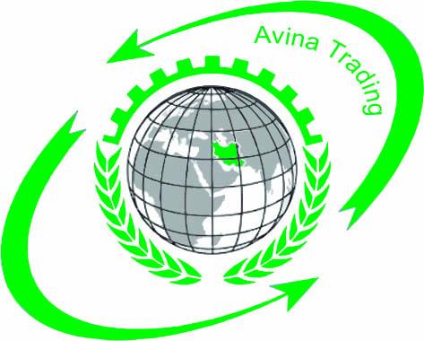شرکت بازرگانی آوینا